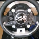 ハンコンT-GT